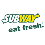 SUBWAY HDH